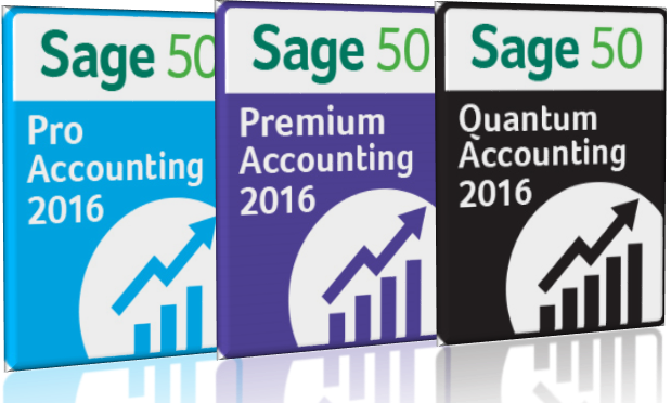sage 50 accounts manual download