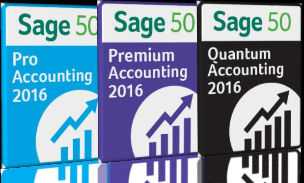 sage 50 accounts manual download