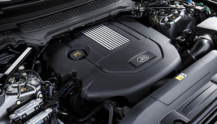 petrol vs diesel and auto vs manual