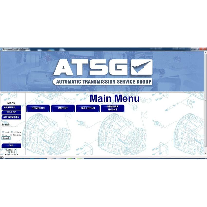 atsg automatic transmission repair manual pdf