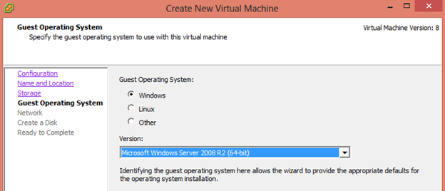 manually create shadow protect virtual boot