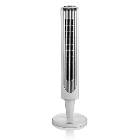 holmes tower fan manual ht38r