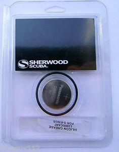 sherwood amphos dive computer manual