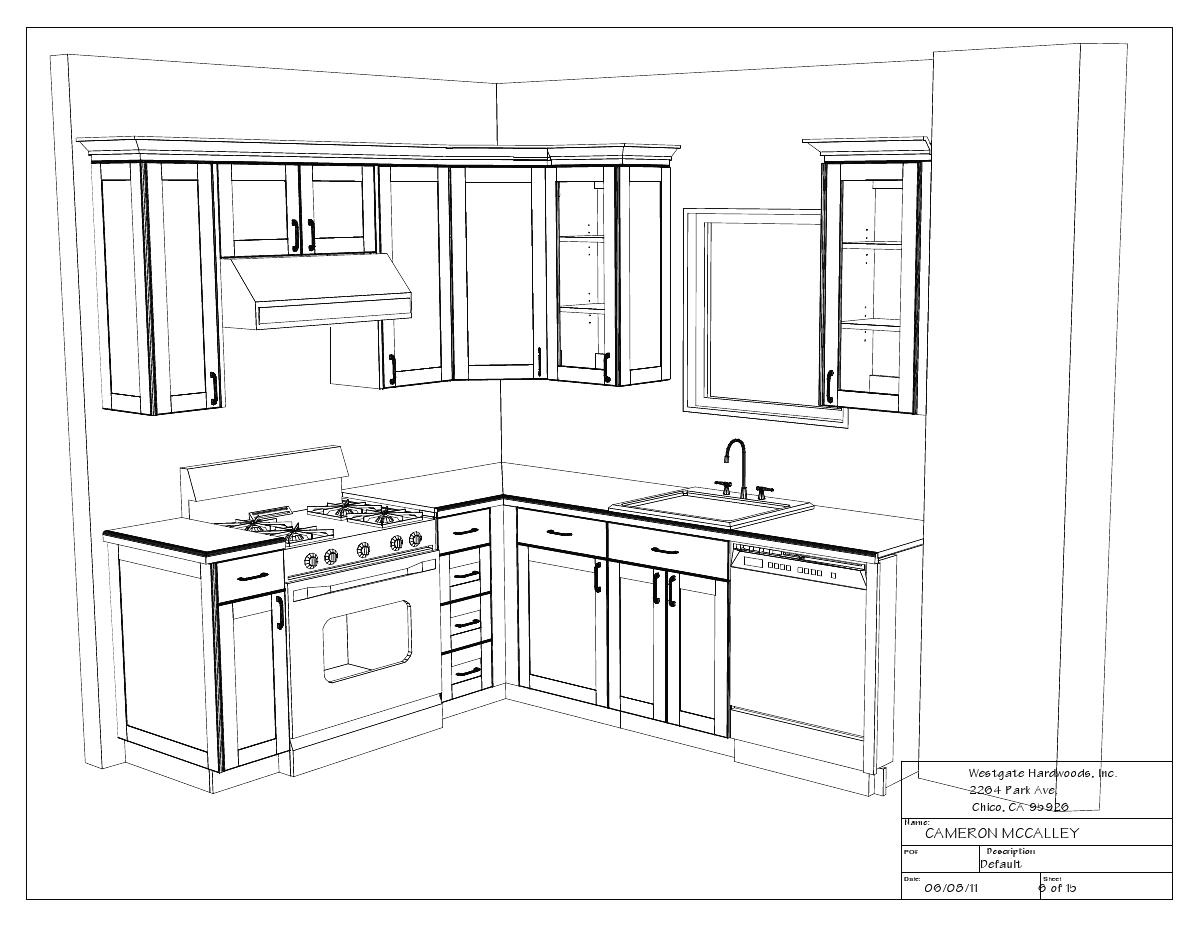 vue bathroom scale manual pdf