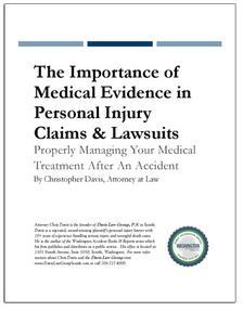 personal injury law manual qld book citation