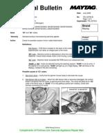 bosch classic electronic dishwasher repair manual