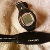 bowflex precision xt heart rate monitor manual