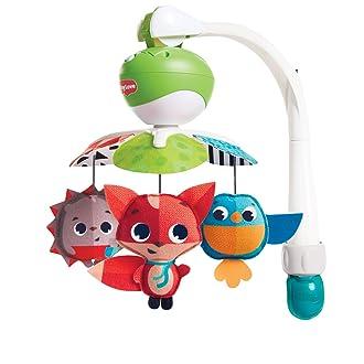 happy winner baby stroller manual