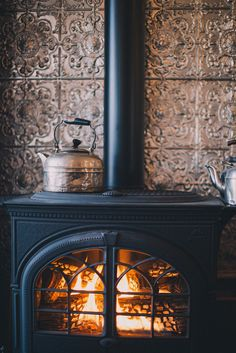 ultimate elite 20 wood heater manual