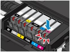 canon pixma mg7700 series manual