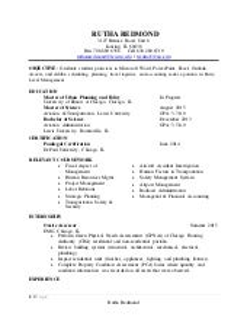toro groundsmaster 7200 operators manual
