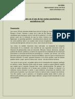 manual de crisis para redes sociales pdf
