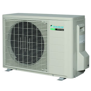 daikin ducted air conditioning manual r410a