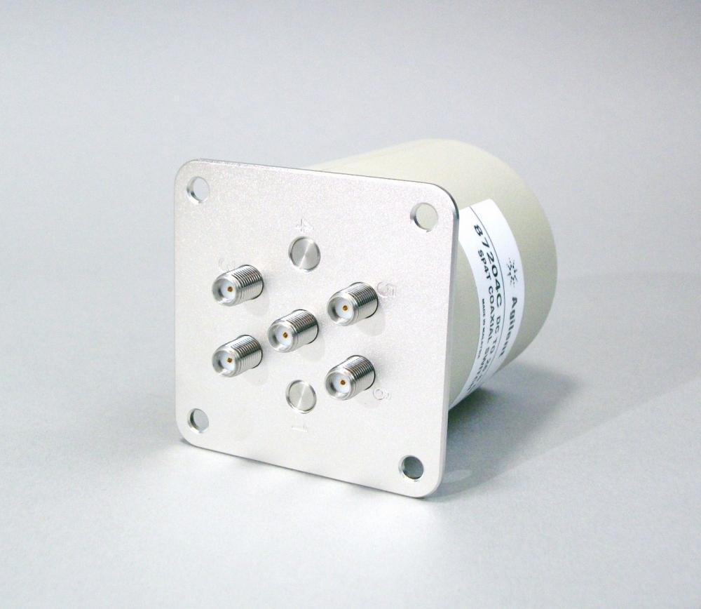 digitech multi switch operating manual