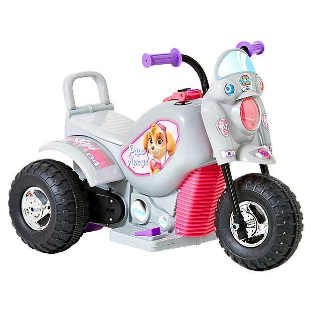 disney princess 4 in 1 ride on manual