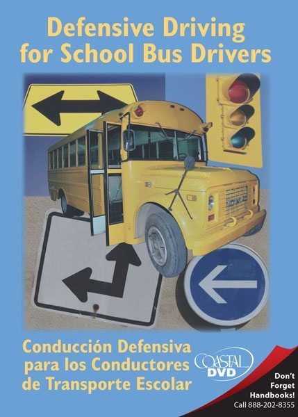 driver authority bus training course manual