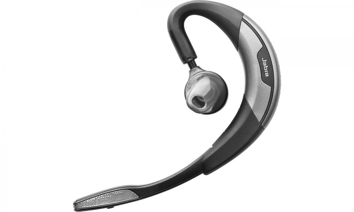 jabra bt2045 quick start manual