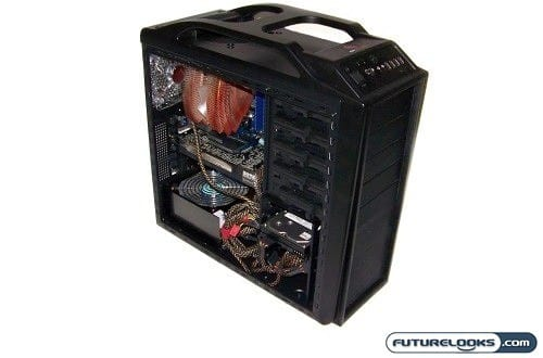 cooler master storm scout sgc-2000-kkn1-gp manual