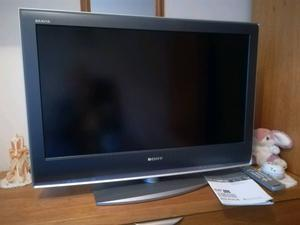 sony bravia tv manuals uk