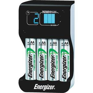 energizer battery charger manual chp41us