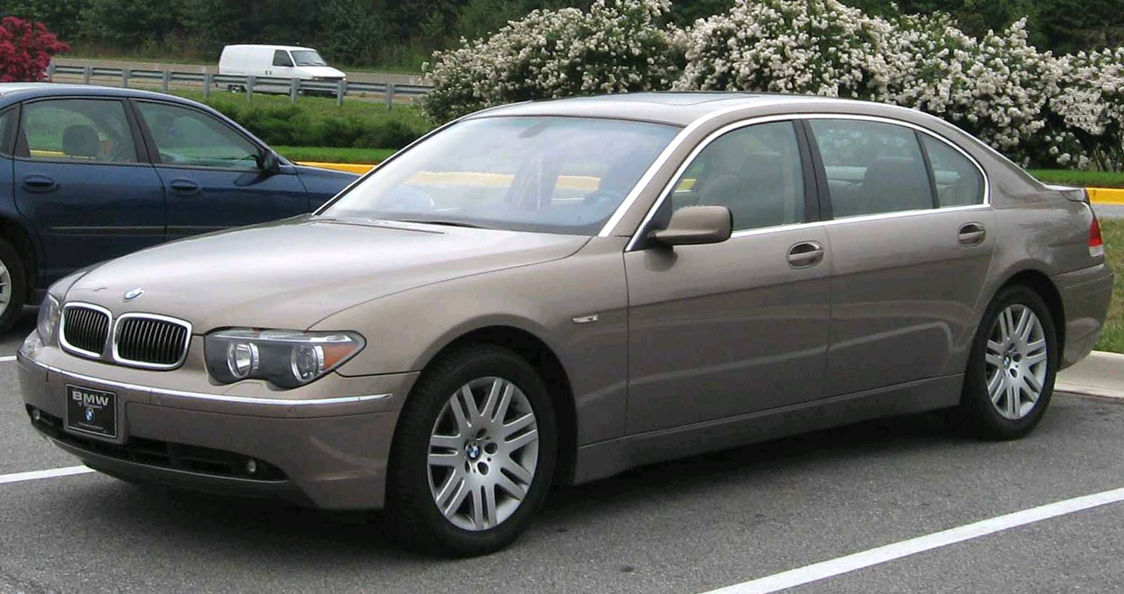 2002 bmw 325i 0-60 manual