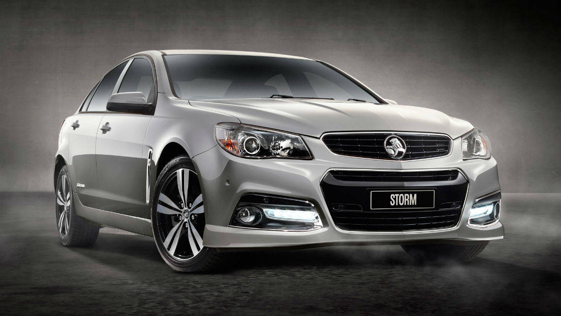eg hatch car sales manual nsw