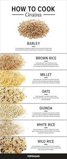 essentials rice cooker cfxb-20 instruction manual
