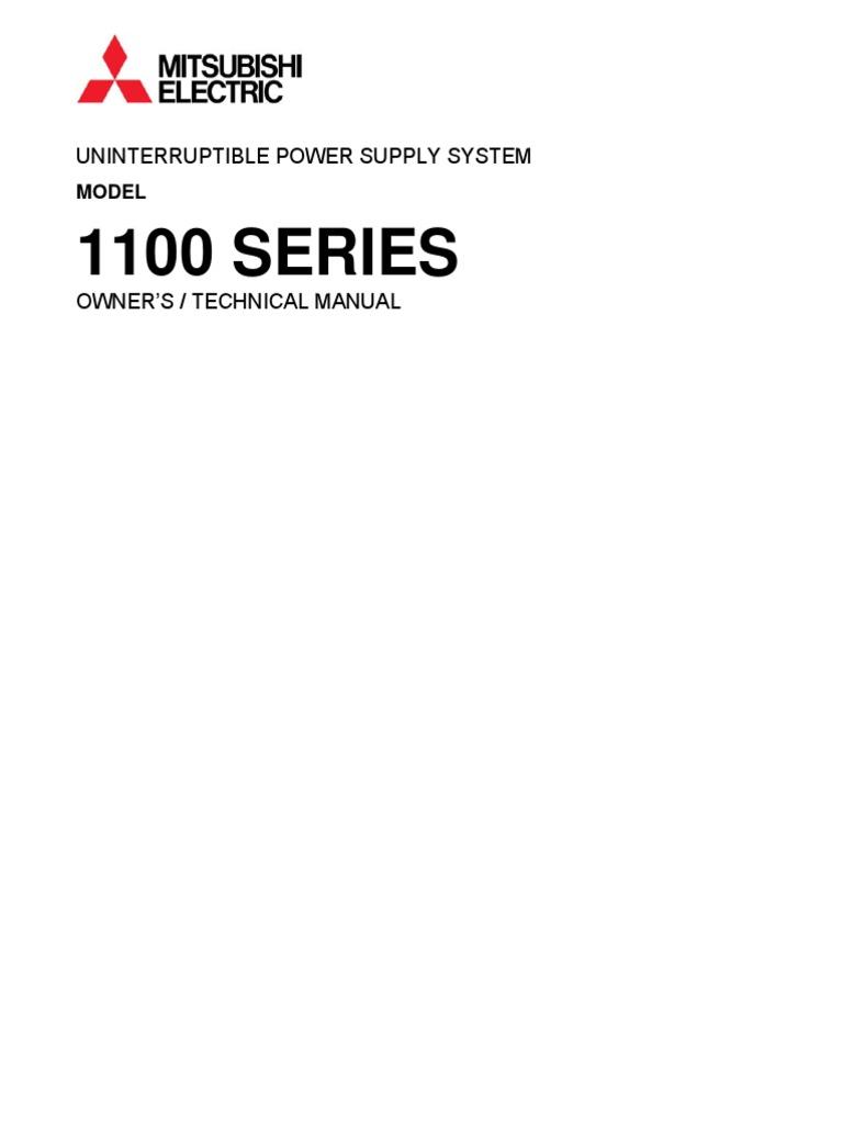 xantrex 2.8kw solar inverter data manual