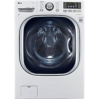 lg washer dryer combo manual wm3997hwa