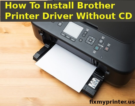 manual steps to add printer driver hp officejet 7610