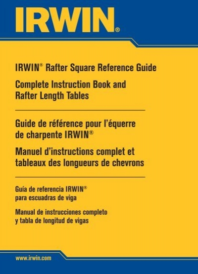 p150 reference and installation manual