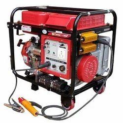 sf 1000 inverter generator manual