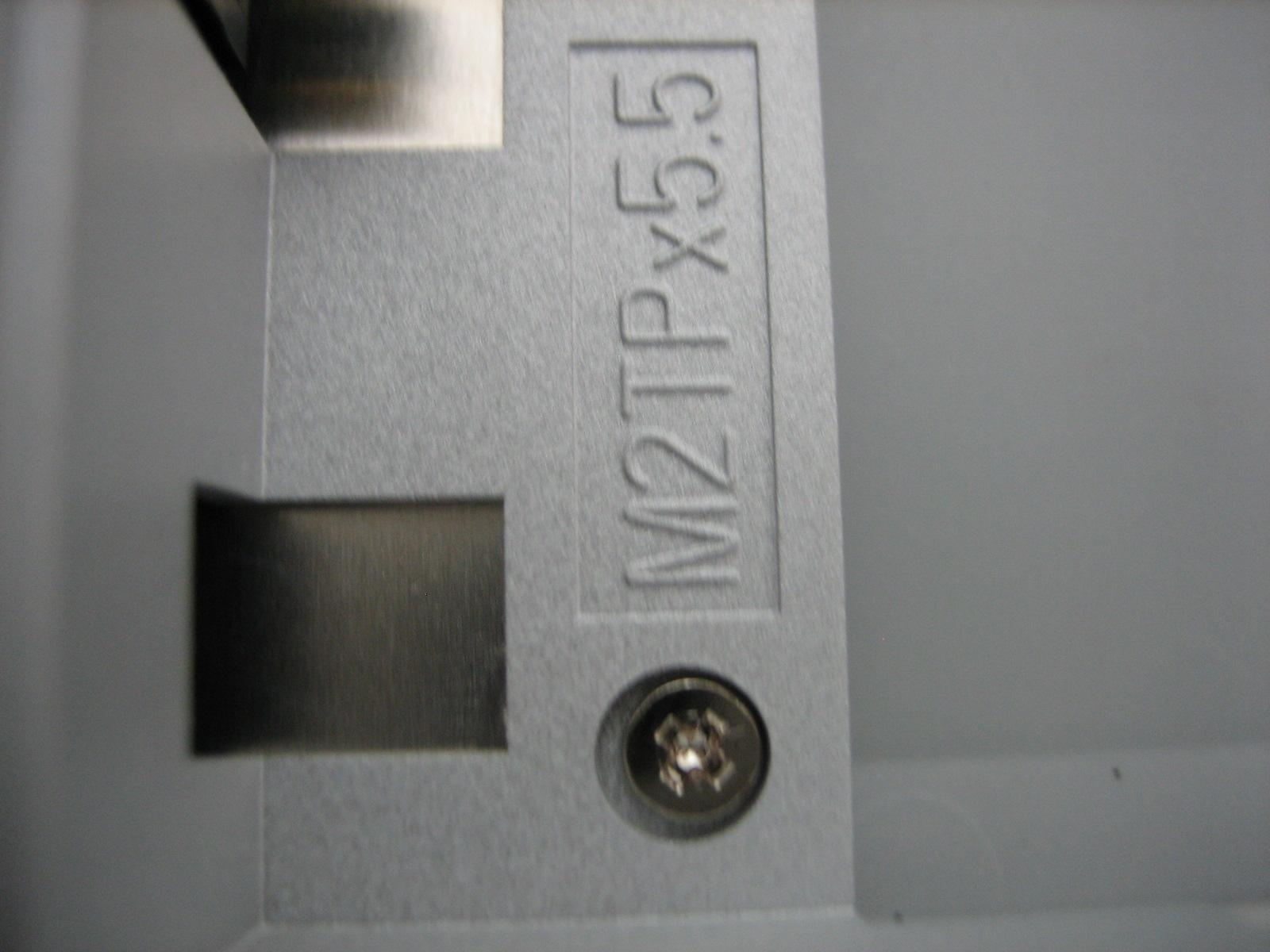 fujitsu manual aotg45latl use 1 fan