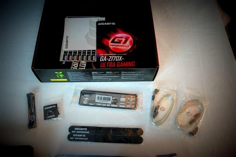 gigabyte manual_ga-z170-ultra gaming
