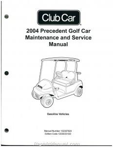 golf 7.5 australia owners manual