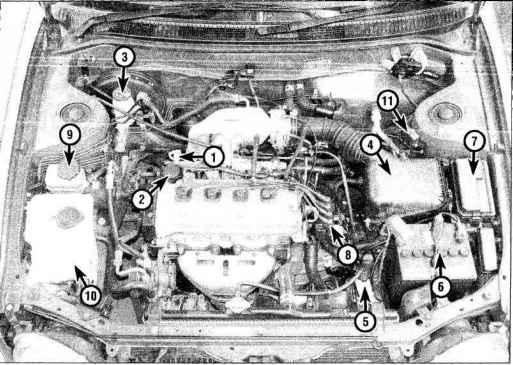 hj47 manual steering box oil level