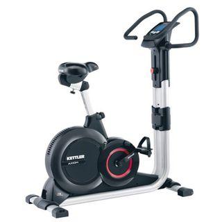 horizon paros pro exercise bike manual