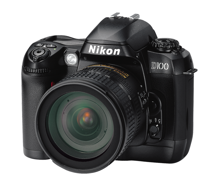 how to change aperture on nikon d5100 in manual
