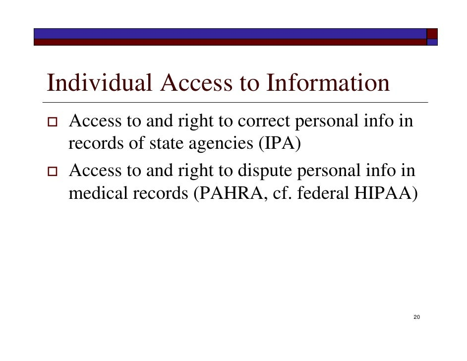 information security manual federal agencies
