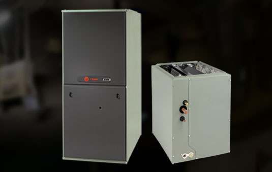 lennox evaporator coil installation manual