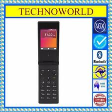 manual for telstra flip 2 mobile phone