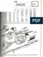 massey ferguson 165 operators and workshop manual