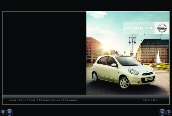 nissan micra k11 manual ebook