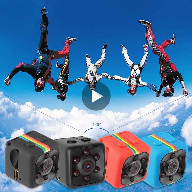 novatek 96655 wifi hd 1080p dash cam manual