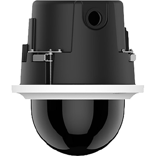 pelco ip ptz camera manual