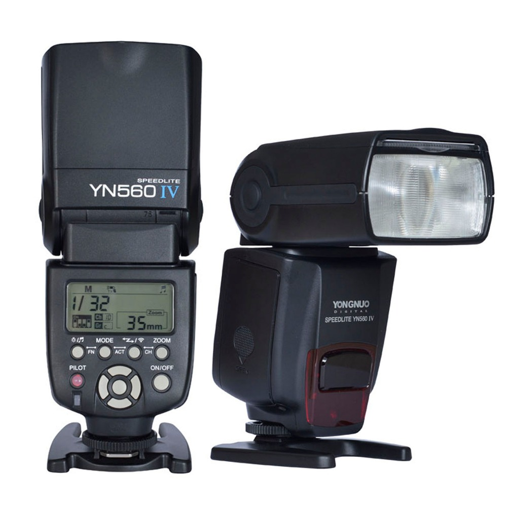 pentax camera k200d user manual