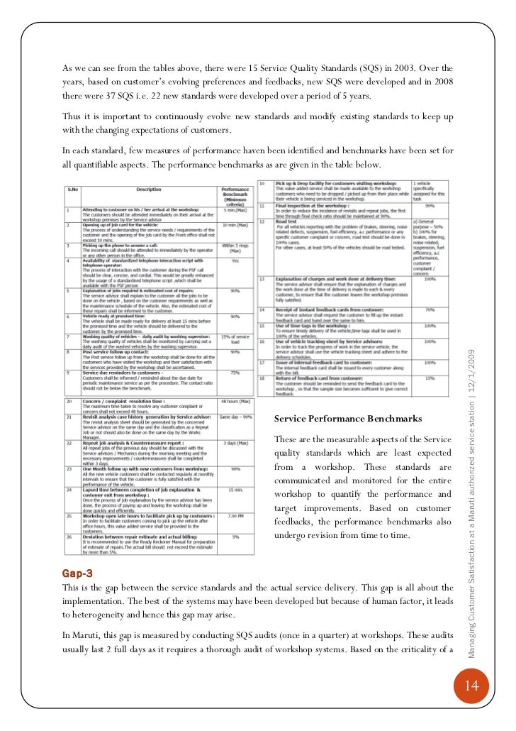 personnel management policy and procedures manual