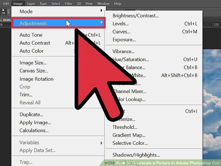 photoshop turn on touchscreen options manually