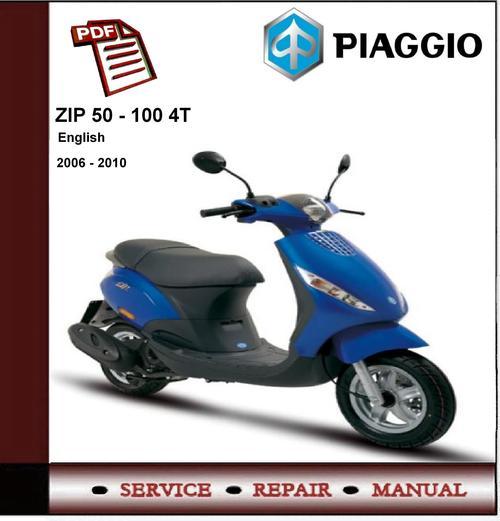 piaggio typhoon service manual download