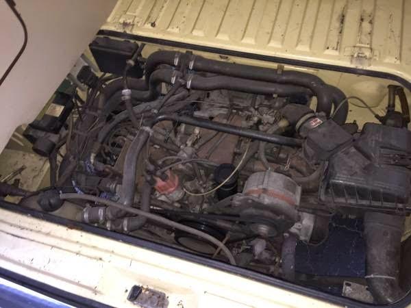 rainjet classic 3 4 valve manual
